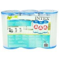 Картридж сменный (тип А) Intex 29003