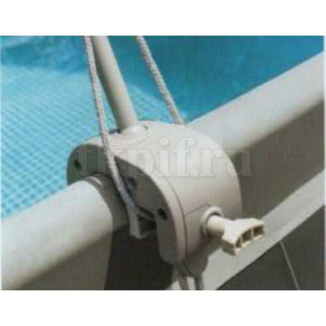 Навес для бассейна Intex 28054