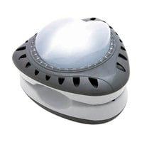 Светодиодная настенная лампа Intex 28688