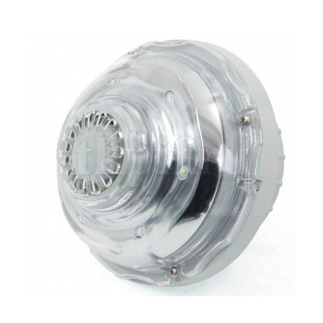 Гидроэлектрическая лампа на 32мм Intex 28691