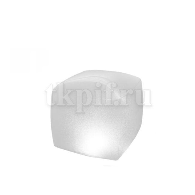 Плавающий куб-фонарь Intex 28694