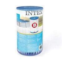 Картридж сменный (тип B) Intex 29005