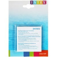 Ремкомплект самоклеющийся Intex 59631