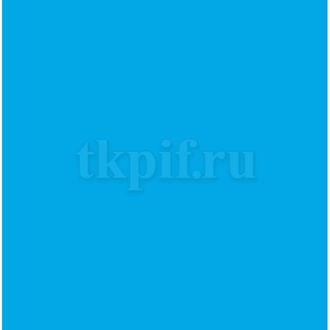 Бассейн морозоустойчивый 730x305x125см Лагуна ТМ249