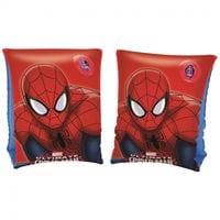 Нарукавники Человек-паук Bestway 98001