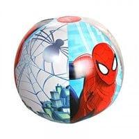 Мяч Человек-Паук 51см Bestway 98002