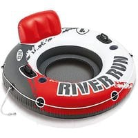 Круг River Run 135см Intex 56825