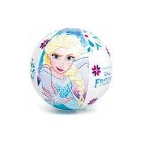 Мяч Холодное сердце 51см Intex 58021