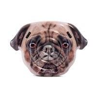 Плот Мордочка собаки 173x130см Intex 58785