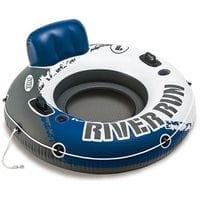 Круг River Run 135см Intex 58825