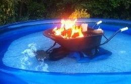 Какой вид водонагревателя для бассейна выбрать?