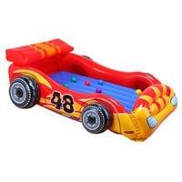 Машина с шариками 183х130х56см Intex 48665