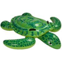 Черепаха 150х127см Intex 57524