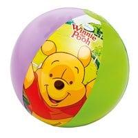 Мяч Винни 51см Intex 58025