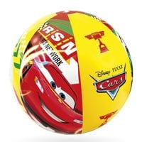 Мяч Тачки 61см Intex 58053