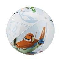 Мяч Самолеты 61см Intex 58058