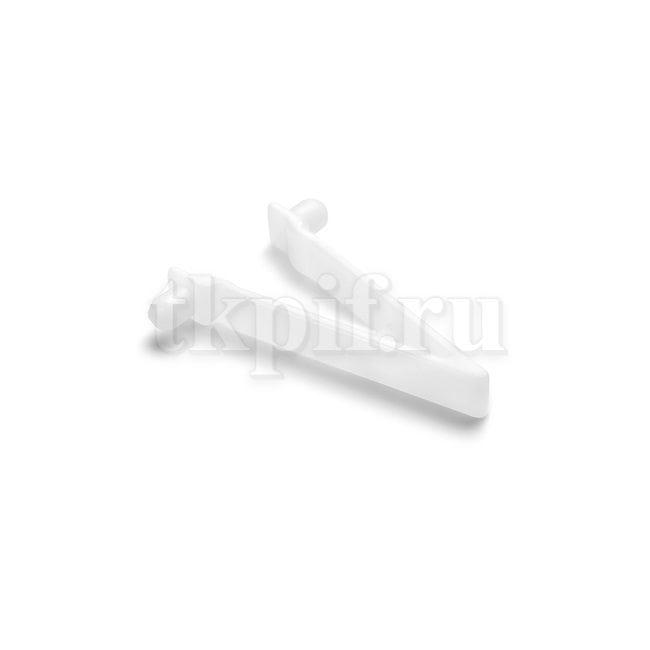 Пружинный фиксатор Intex 10313