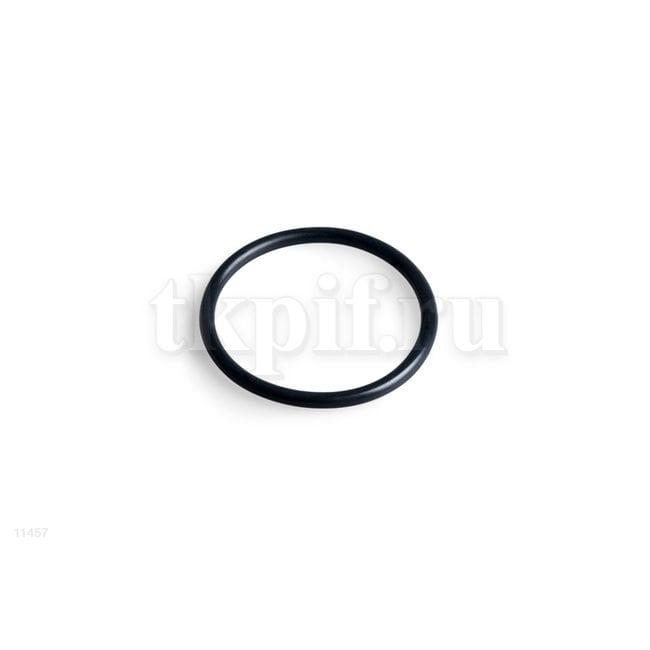 Уплотнительное кольцо Intex 11457