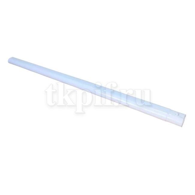 Вертикальная опора Intex 12461