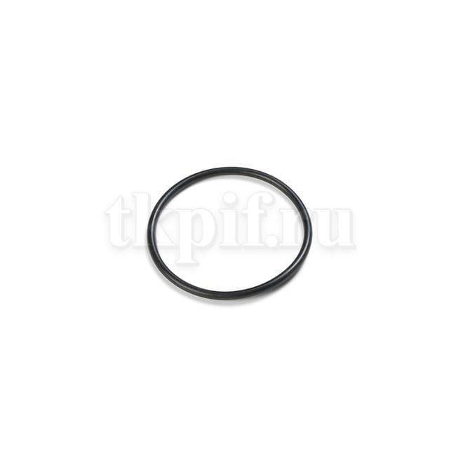 Уплотнительное кольцо Intex 10262