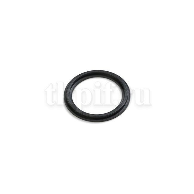 Прокладка ступенчатая Intex 10745