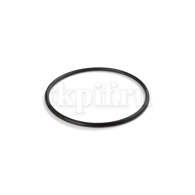 Уплотнительное кольцо Intex 11232
