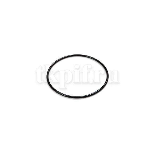Уплотнительное кольцо Intex 11515