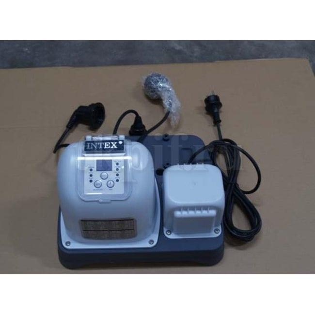 Блок управления Intex 11591