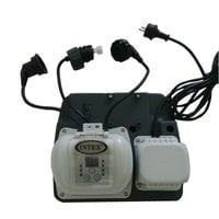Блок управления Intex 11902