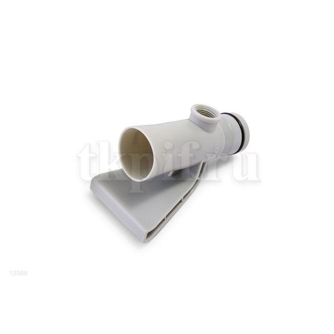 Воздухозаборник Intex 12368
