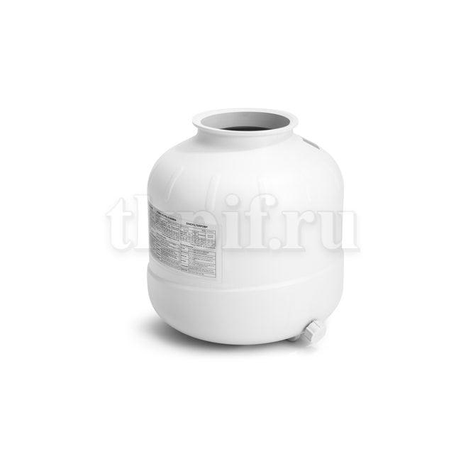 Резервуар для песка Intex 12714