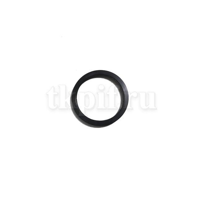 Уплотнительное кольцо Intex 12876
