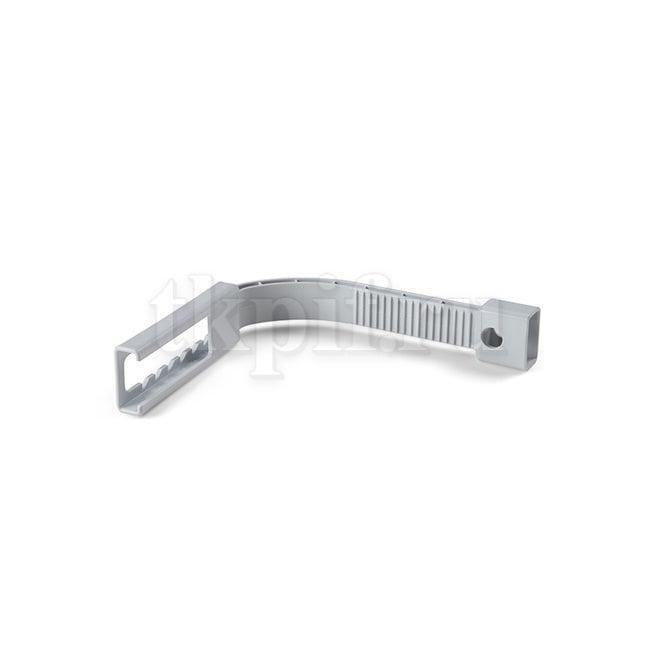 Крючок для скиммера Intex 10521