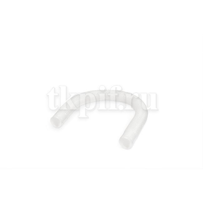 Шланг для скиммера Intex 10531