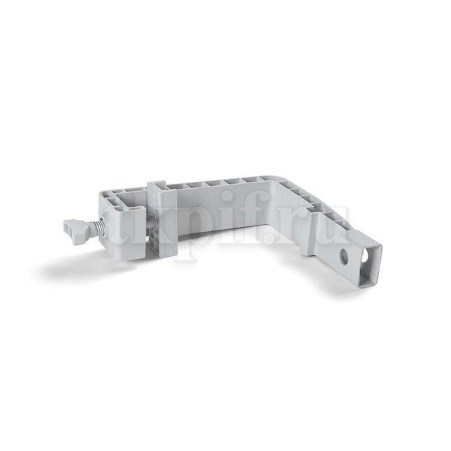 Крючок для скиммера Intex 11153