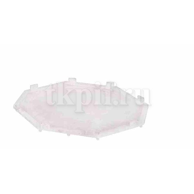 Сетка автопылесоса Intex 11751